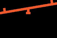 logo_rispetto_orig