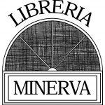 logominerva